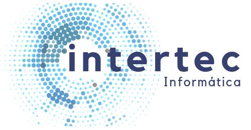 Intertec Informática